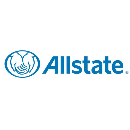 Image result for allstate logo