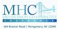 mid hudson insurance