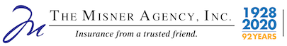 The Misner Agency